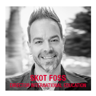 Skot Foss