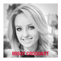 Missy Croquart