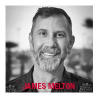 "James ""Jimmy"" Melton"