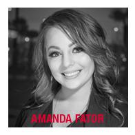 Amanda Fator