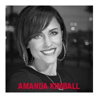 Amanda Kimball
