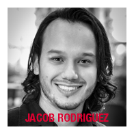 Jacob Rodriguez