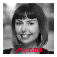 Sara Severin