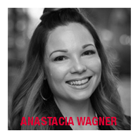 Anastacia Wagner
