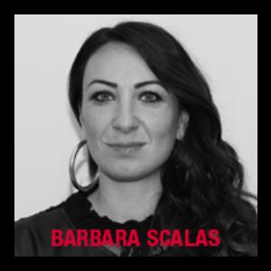 Barbara Scala