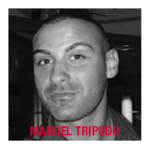Manuel Tripodo