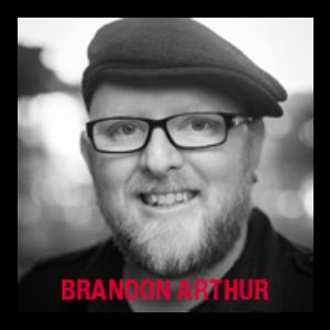 Brandon Arthur