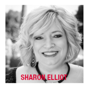Sharon Elliot