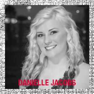 Danielle Jacobs