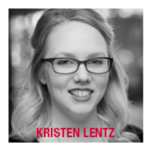 Kristen Lentz