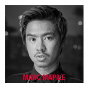 Marc Mapile