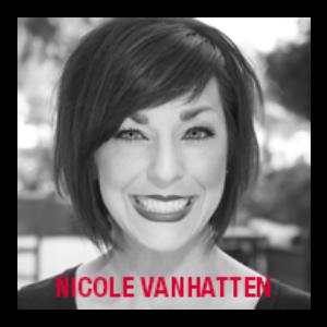 Nicole VanHatten