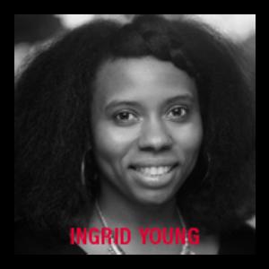 Ingrid Young