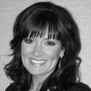 Dawn Atkinson