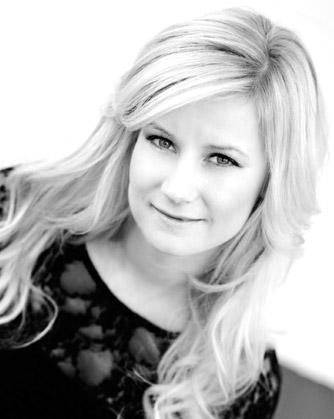Michelle Rouzer