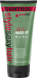 Style Videos Not So Hard Up Gel Product Image