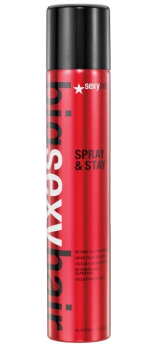 spray-stay