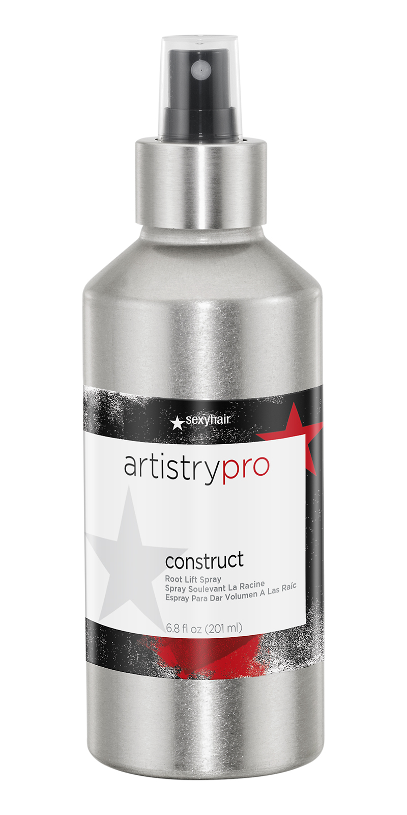 Featured Image for Product Construct Root Lift Spray