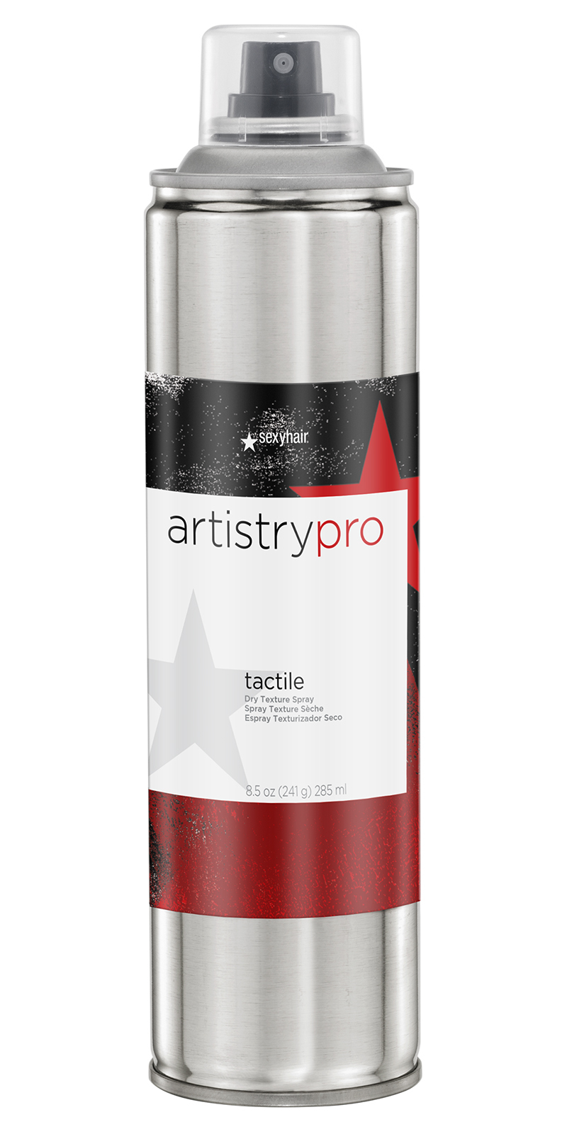 Featured Image for Product Tactile Dry Texture Spray