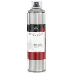 Product image: Avant-Guard Heat Protection & Finishing Spray