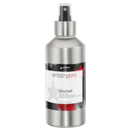 Product image: Construct Root Lift Spray