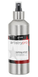 Product image: Cutting Edge Light-weight Priming Conditioner