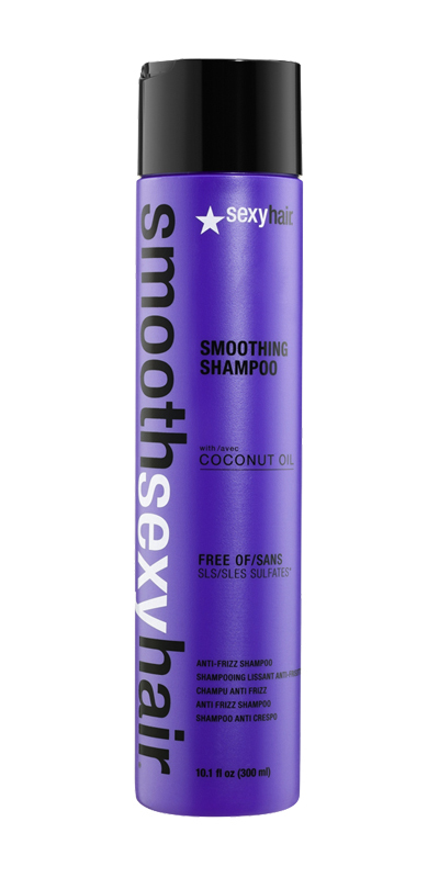 Product Image for Smoothing Shampoo