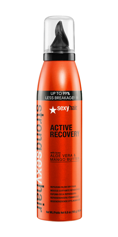 Product Image for Active Recovery