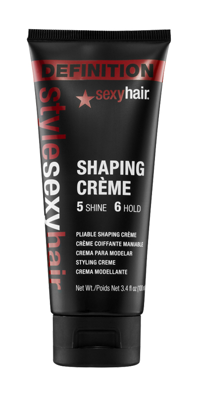 Product Image for Shaping Creme