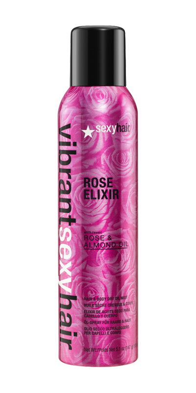Featured Image for Product Rose Elixir