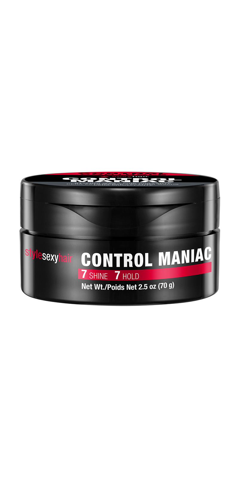 Featured Image for Product Control Maniac