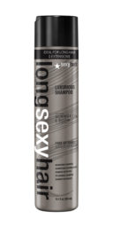 Product image: Long Luxurious Detangling Shampoo